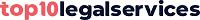 Top10LegalServices