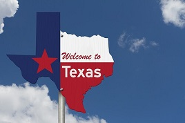 How to form an LLC in Texas